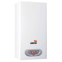 Calentadores cointra calentadores de gas baratos - Calentadores de gas baratos ...